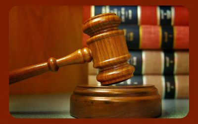 Закони и наредби - Изображение 1