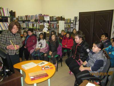 110 години от рождението на поета Никола Вапцаров - Изображение 5
