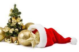 Весела Коледа и успешна Нова година - Изображение 1