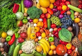 ОБЯВА  за набиране на оферти за производство и доставка на закуски и доставка плодове за ученици от 1-4 клас - Изображение 1