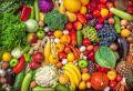 ОБЯВА  за набиране на оферти за производство и доставка на закуски и доставка плодове за ученици от 1-4 клас - СУ Никола Войводов - Враца