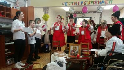 6 - СУ Никола Войводов - Враца