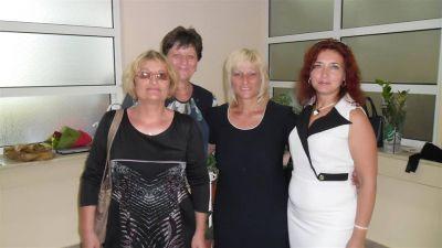 16 - СУ Никола Войводов - Враца