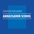 European Parliament Ambassador School Programme - СУ Никола Войводов - Враца