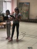 Смехотерапия за приятели - СУ Никола Войводов - Враца
