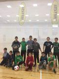 Участие на ученици в Ротари клуб - СУ Никола Войводов - Враца