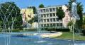 Започва изграждането на STEM център - СУ Никола Войводов - Враца