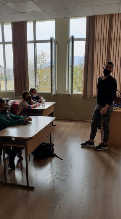 Млади учители 2