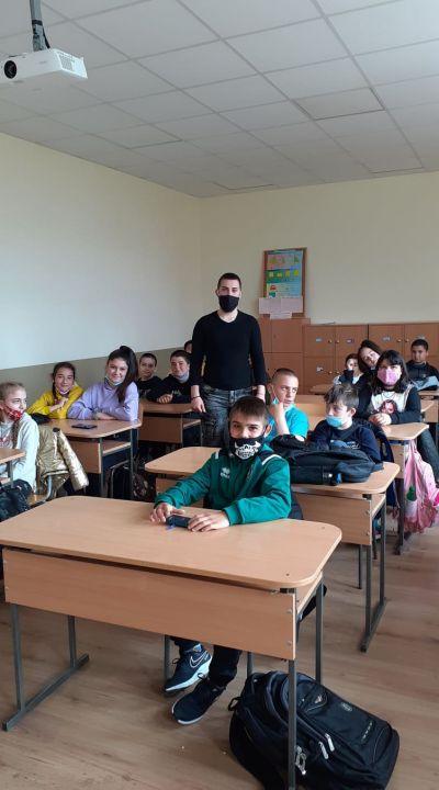 Млади учители 4