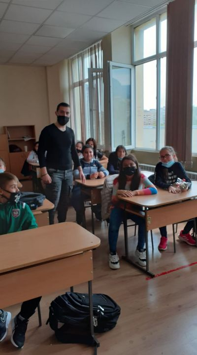 Млади учители 5