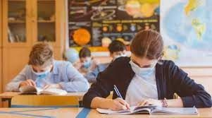 Възстановяване на учебните занятия от 31.05.2021 1