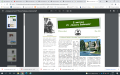Юбилеен вестник - 40 години СУ Никола Войводов - СУ Никола Войводов - Враца