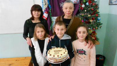 13 - СУ Никола Войводов - Враца