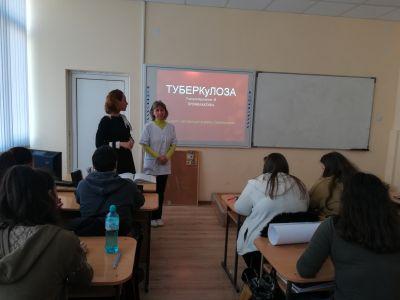 1 - СУ Никола Войводов - Враца